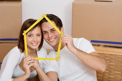firstimehomebuyers