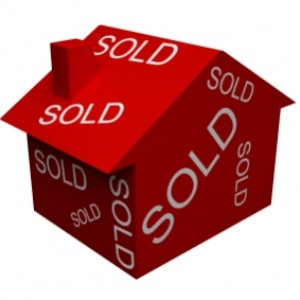 sold3_1359150011480