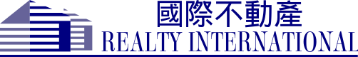 Realty International